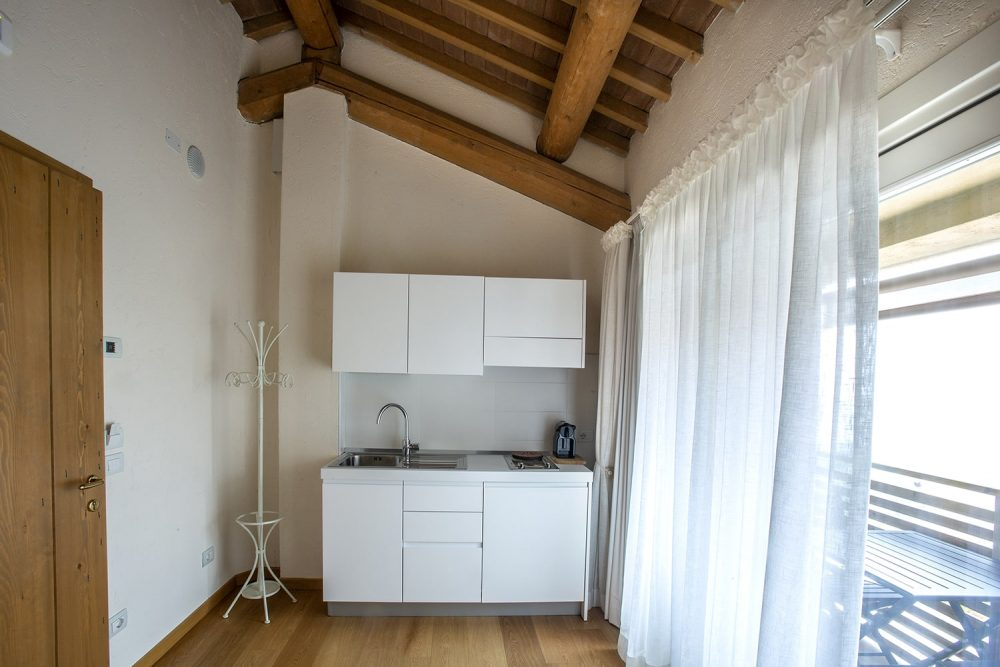 Albero Valenziano